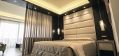 Executive_Suite_Four_Bedded_0005