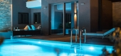 Executive-Family-Suites-With-Private-Pool_0001