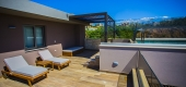 Maisonette-Private-Pool_0003