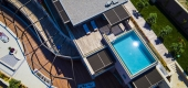 Maisonette-Private-Pool_0011