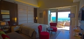 Dome-Suite-With-Private-Pool_0001