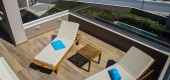 Dome-Suite-With-Private-Pool_0002