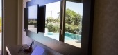 Executive-Suite-Private-Pool_0001