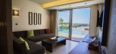 Executive-Suite-Private-Pool_0003