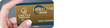 Loyalty Membership